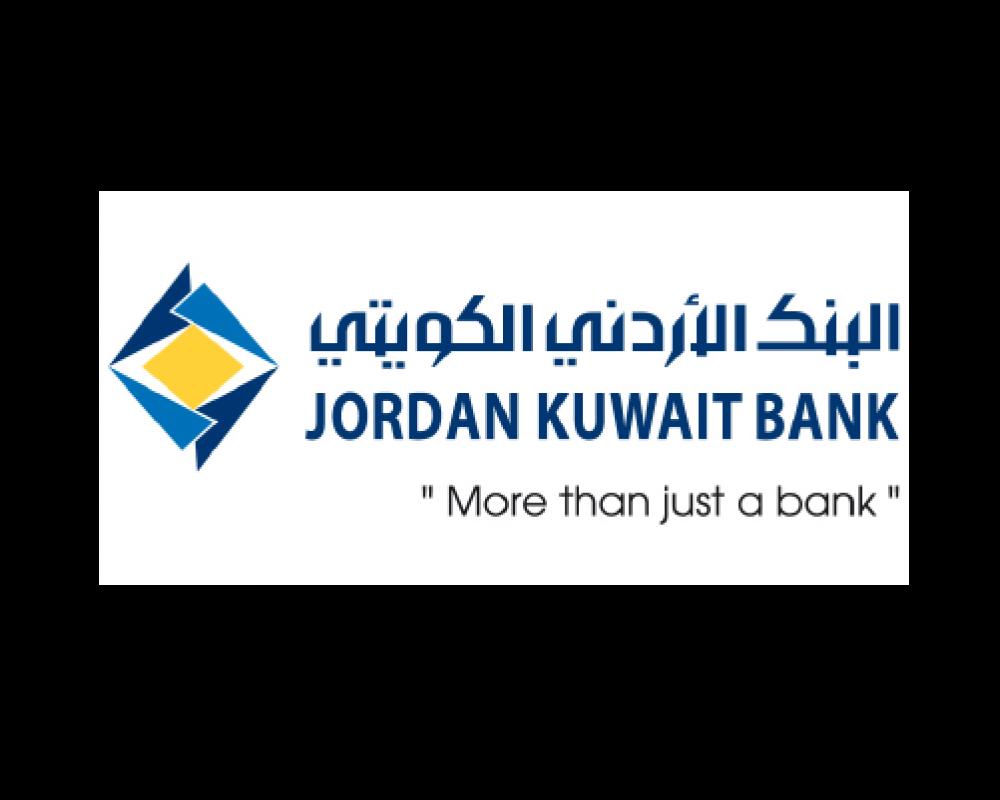 Jordan Kuwait Bank